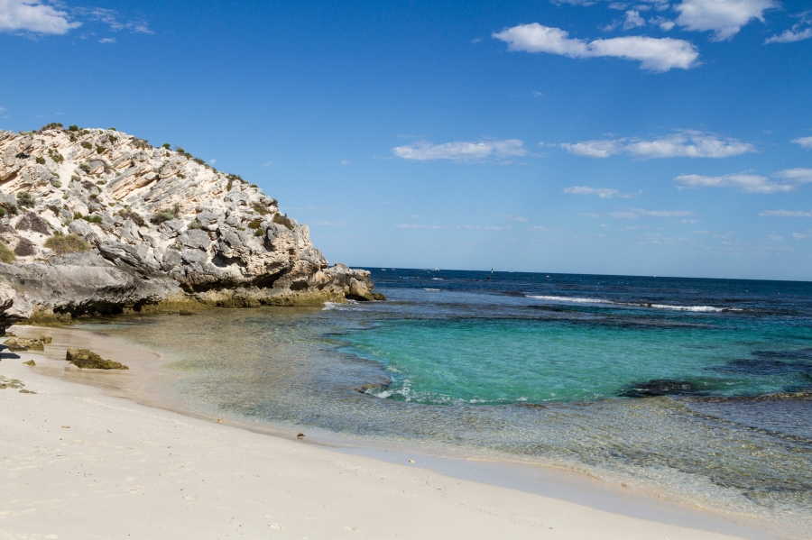 Perth Adventure